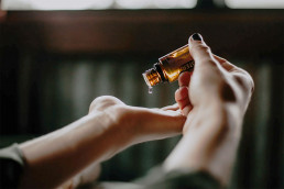Lotions & Potions: How Safe Are They?